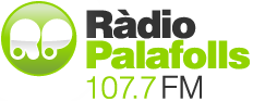 Ràdio Palafolls - radiopalafolls.cat