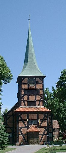 220px-Poland_Stegna_-_Church