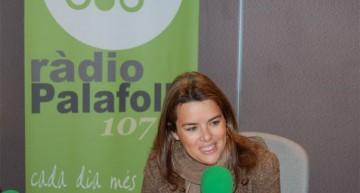 Soraya Saez de Santamaría