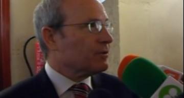 El president Montilla