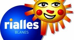 Riallestorna a Blanes amb 5 espectacles fins al març