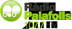 Ràdio Palafolls - radiopalafolls.cat