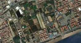 Pineda troba inversor per una gran àrea comercial amb un miler de llocs de treballs previstos