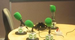 Ràdio Palafolls prepara la programació especial de Festa Major