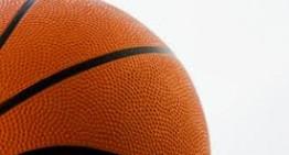 Dolorosa derrota del sènior de bàsquet a Campdevànol