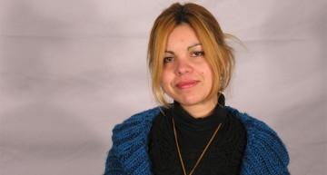 Elisabeth Ibañez