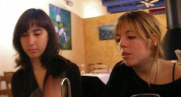 La Gri i la Irene