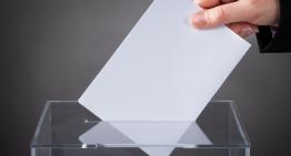 Comença el procés electoral per les eleccions municipals de maig