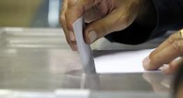 Es publiquen les llistes electorals dels 6 partits que es presenten a PLF