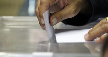 Els Ajuntaments s'afanyen a sortejar les meses electorals per les eleccions catalanes