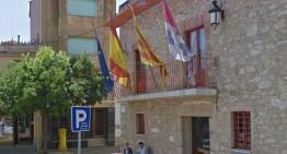 Iniciativa del Maresme recela del pacte de govern a 3 a PLF i el PSC defensa l'autonomia local