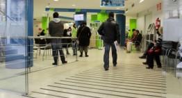 La Setmana Santa permet reduir l'atur a l'Alt Maresme