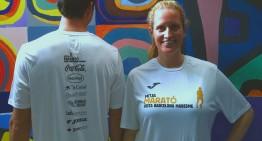 Diumenge arriba la VII Mitja Marató Costa de Barcelona Maresme
