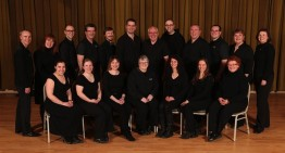 La coral Palatiolo de PLF organitza un concert a St Genís amb la coral belga Cantus Vocum