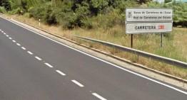Santi Vila reclama a l'estat el traspàs del tram de l'N-II entre Tordera i Maçanet