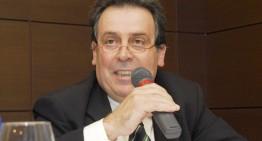 Campolier perd la majoria a Sta Susanna i perilla la seva continuïtat