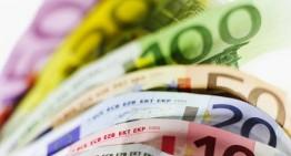 El pressupost municipal creixerà mig milió d'euros per l'any que ve