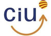 CiU continua la seva campanya centrada en els porta a porta