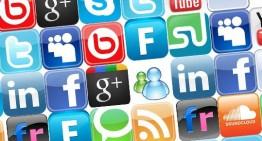 La campanya electoral arriba a les xarxes socials més esteses