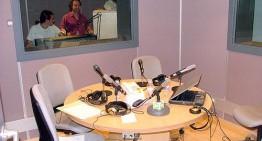 Ràdio Palafolls fa 10 anys al Forroll