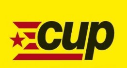 La Cup de Malgrat decideix no pactar i treballar des de l'oposició els propers quatre anys