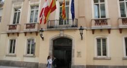 El ple de Blanes debatrà retirar la condició de fill adoptiu a un ministre de Franco