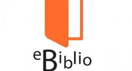 Les biblioteques ja fan préstec de llibre electrònic