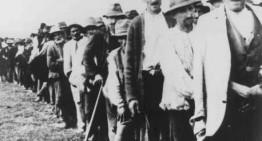 Pineda acull un acte per homenatjar els gitanos empresonats el 1749