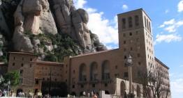 Últimes places per anar a veure la coral Palatiolo a Montserrat