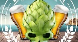 La cervesa artesana serà protagonista aquest cap de setmana a PLF