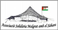 Malgrat amb el Sàhara prepara una trobada amb els nens sahrauís de l'Alt Maresme