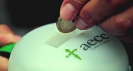 Blanes recull més de 7 mil euros per a la investigació del càncer