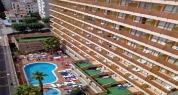Diversos hotels de l'Alt Maresme abaixen la persiana