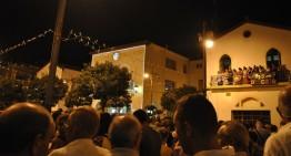 Pineda acull aquest cap de setmana el gruix d'actes de la Festa Major