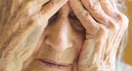 Xerrada sobre els aspectes legals de l'Alzheimer