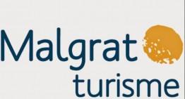 Malgrat de Mar celebra avui el dia Mundial del Turisme