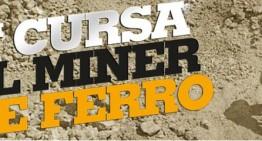 La cursa del Miner de Ferro de Malgrat ja té nova data