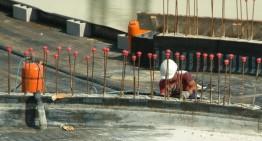 Augmenten els accidents laborals al Maresme