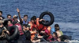 Es crea una plataforma en suport als refugiats sirians a Malgrat