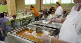 Concedides 52 beques menjador per estudiants de Palafolls