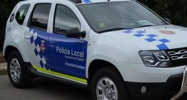 Les escoles de PLF demanen més policia a les hores punta
