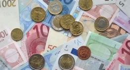 El govern proposarà congelar els impostos i taxes per l'any que ve