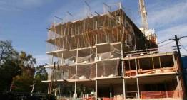 El preu dels pisos baixa lleugerament a Palafolls en l'últim any
