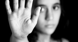 Convoquen a Palafolls una concentració de rebuig a la violència masclista