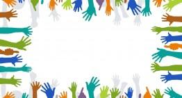 Homologació pel Servei de Voluntariat Europeu del Consell Comarcal