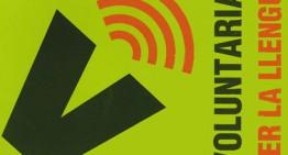 Blanes presenta una nova edició del Voluntariat per la Llengua