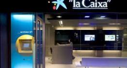 L'Ajuntament de Lloret sanciona dues entitats bancàries per tenir pisos desocupats