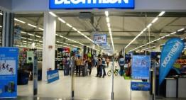 Decathlon es va interessar per instal·lar-se a PLF