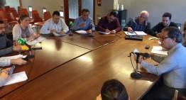 El PP demana que s'anul·lin els acords presos amb Josep Ribas com a tresorer