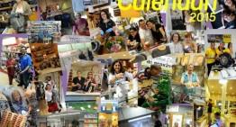 Ja és a punt el calendari de l'Associació de Comerciants i Empresaris de Palafolls